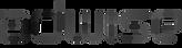 logo-adwise-internetmarketing_edited_edi