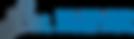 J.W. Hoff Logo - Zonder door onze servic