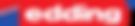 edding-logo.png