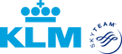 KLM logo 1_Preferred_RGB_Netherlands.png