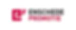 Enschede Promotie logo.png