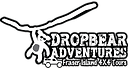 Dropbear web logo black outline_edited.p