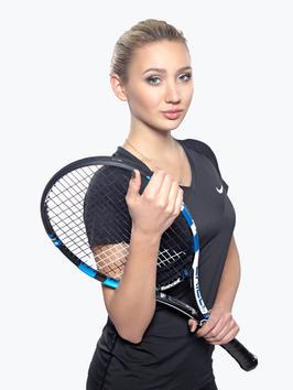Чаукина Ирина Юрьевна