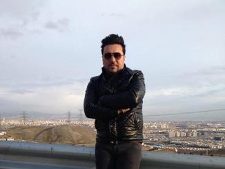 Farshid Faraji