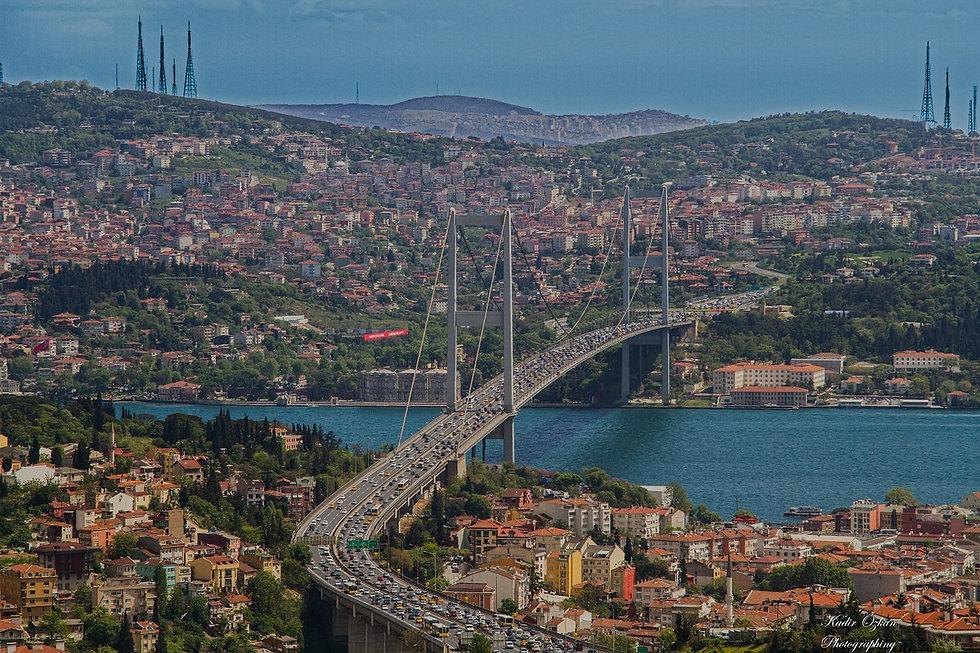 istanbul-583734_1280.jpg