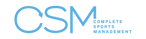 completeSportsManagement_logo_blue.png