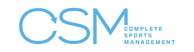 completeSportsManagement_logo_blue.png