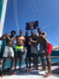 Texas Tech Catamaran.JPG