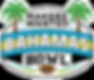 bahamas_logo_makers-wanted.png