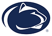 6 Penn State.png
