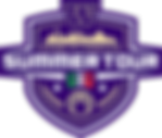 csm_washington_summerTour_logo_purpleOut