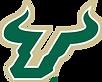 USF Logo Green.png