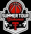 csm_texasTech_summerTour_logo.png