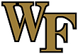 11 Wake Forest.png