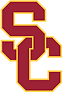 7 University of Southern California.png