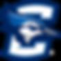 Creighton_Bluejays_logo.svg.png