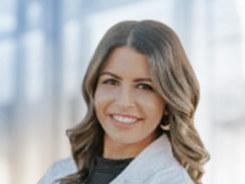 Melissa McDonough