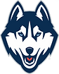 UConn-Primary-Logo.png