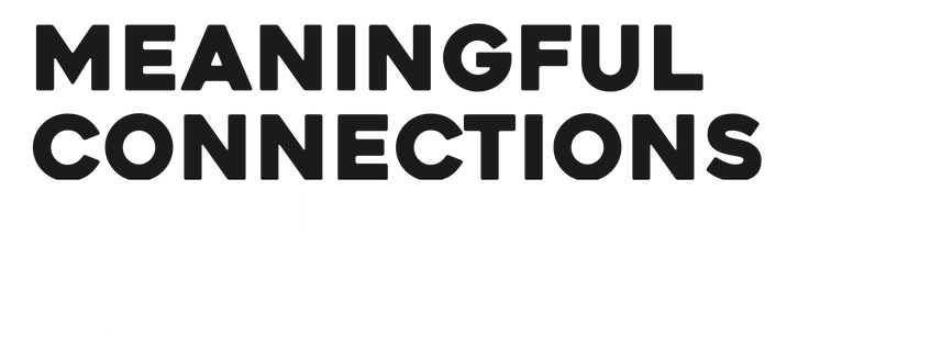 MeaningfulConnections.png