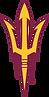 ASU Pitchfork Logo.png