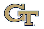 5 Georgia-Tech .png