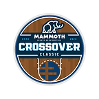 Mammoth_Crossover Classic_Wordmark_AI.Png