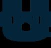 Utah State Logo.png