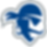 Seton_Hall_Pirates_logo.svg.png