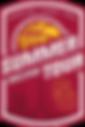csm_usc_summerTour_logo (1).png