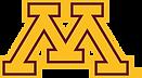 Minnesota B4A Logo.png