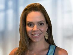 Katherine Bory