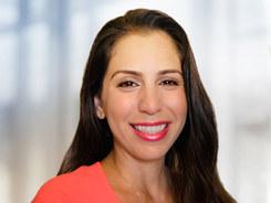 Natalie Abkarian