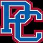 19 Presbyterian College.png