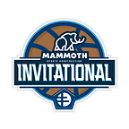 The Invitational Logo.Png