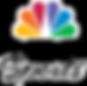25 NBC Sports.png