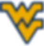 13 West_Virginia.svg.png