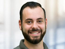 Matthew Taboada