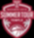 csm_temple_summerTour_logo_redOutline.pn