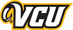 VCU Primary Logo.png