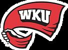 WKU Logo.png