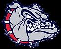 Gonzaga Logo.png