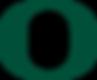 2000px-Oregon_Ducks_logo.svg.png