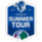 csm_setonHall_italy2019_logo.png