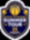 csm_murrayState_summerTour_logo_CMYK.png