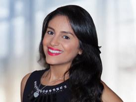 Tiffany Gonzalez