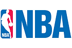 27 NBA.png