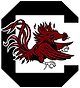 South Carolina B4A Logo.png