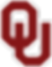 795px-Oklahoma_Sooners_logo.svg.png