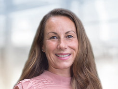Christina Meinholz