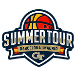csm_GT_basketball_spain2019_logo.png